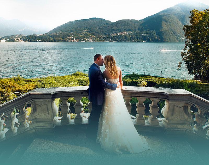 wedding-varenna-mobile