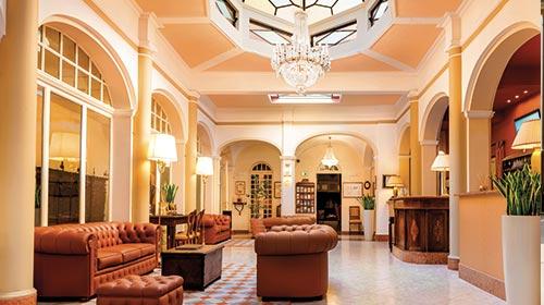 HotelRoyalVictoria_Varenna