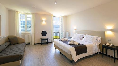 HotelVillaCipressi_Varenna