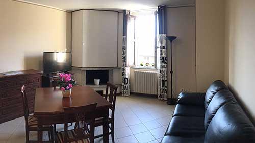 Appartamento_CasaBella_Varenna