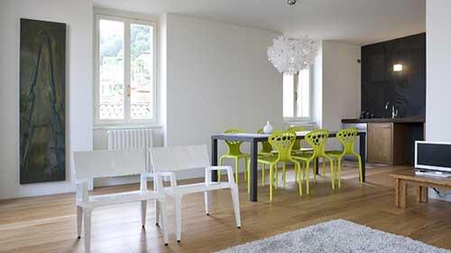 Appartamento_CasaDellArco_Varenna