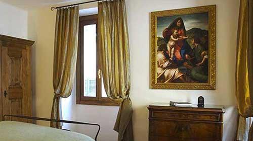 Appartamento_Casadimezzo_Varenna