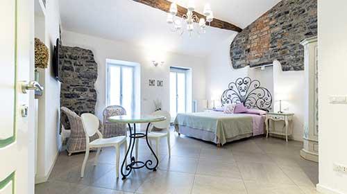 Appartamento_ContradaBella_Varenna
