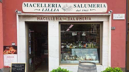 Varenna_MacelleriaLillia