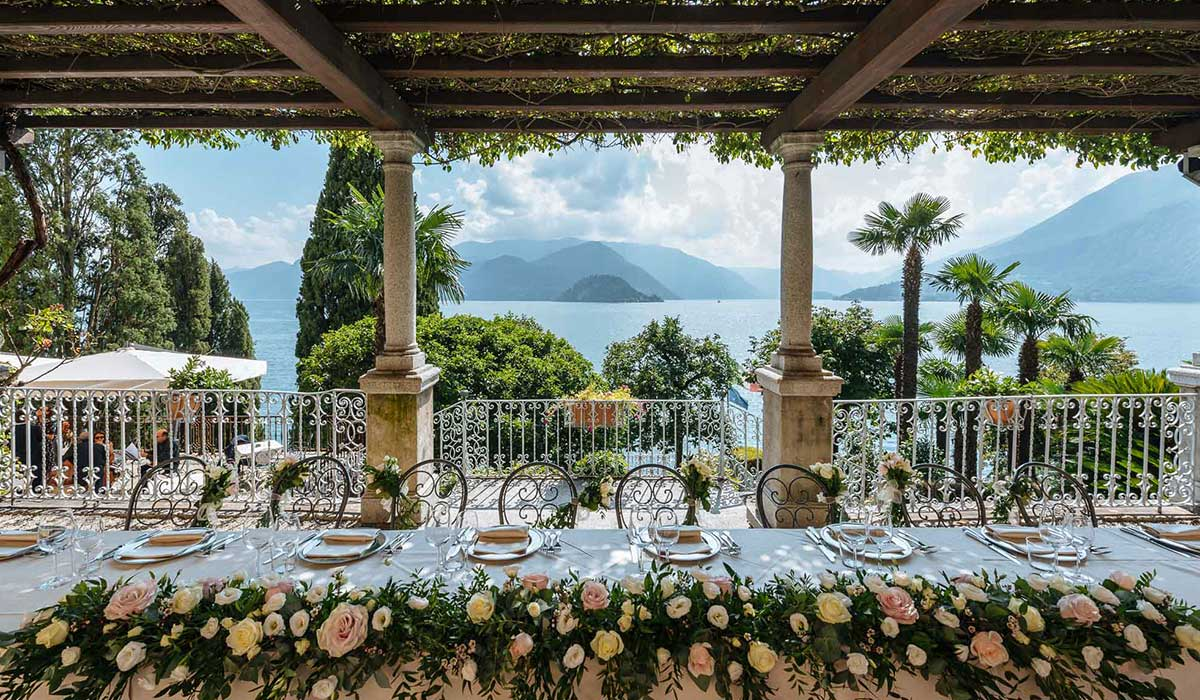 Varenna_Wedding_ComoLake-1