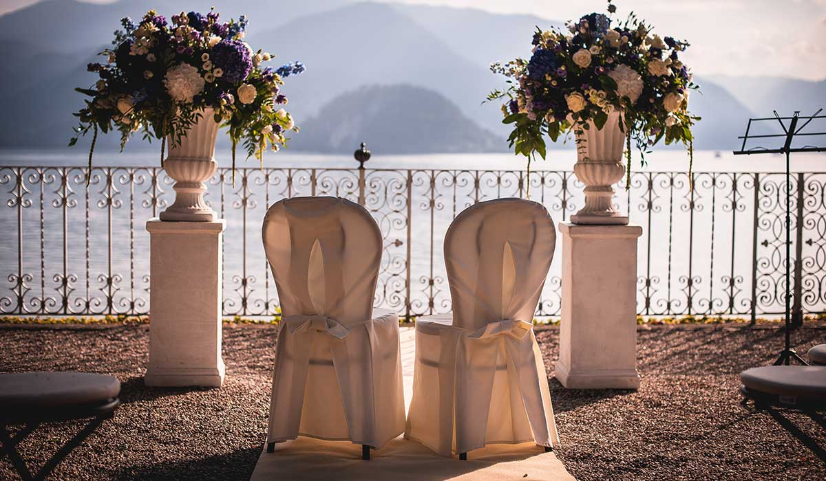 Varenna_Wedding_ComoLake-2