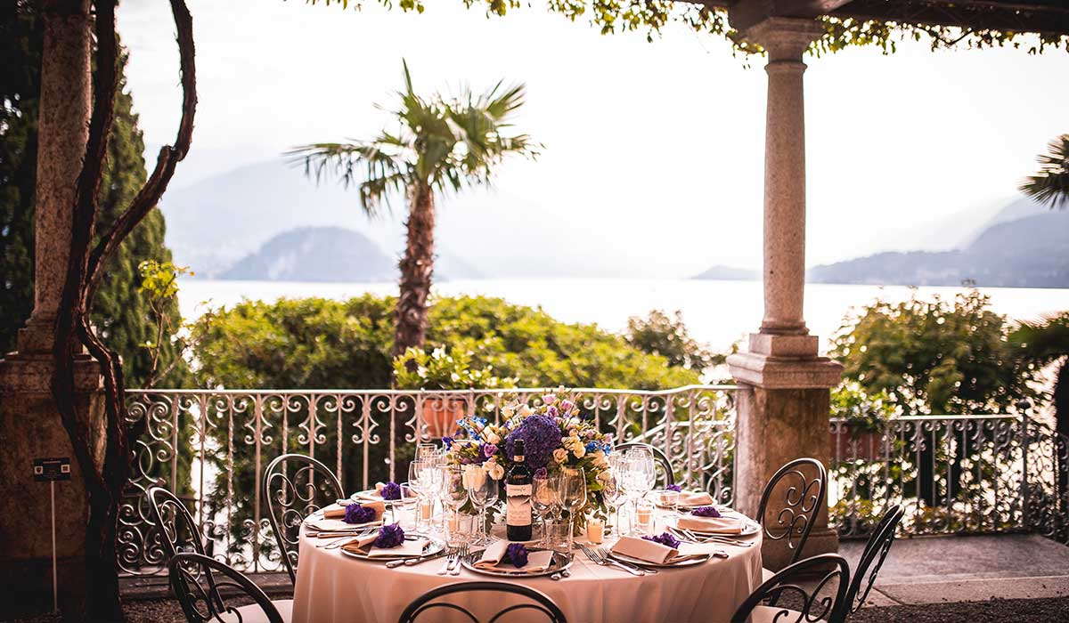 Varenna_Wedding_ComoLake-3