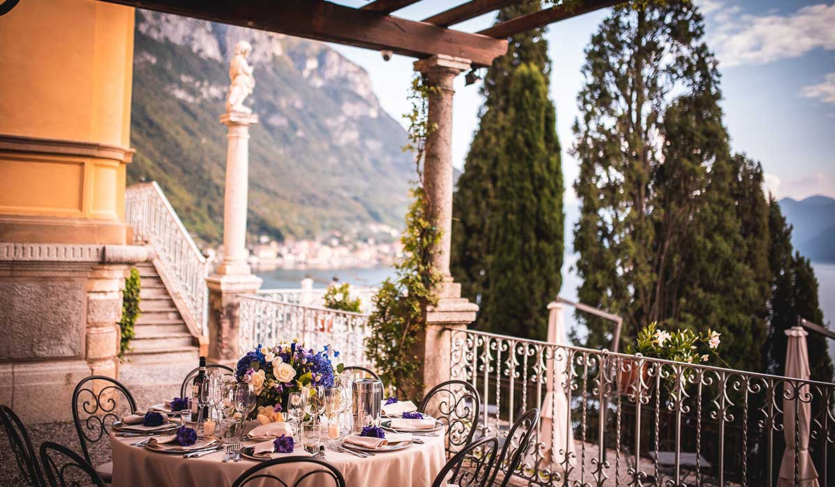 Varenna_Wedding_ComoLake-4