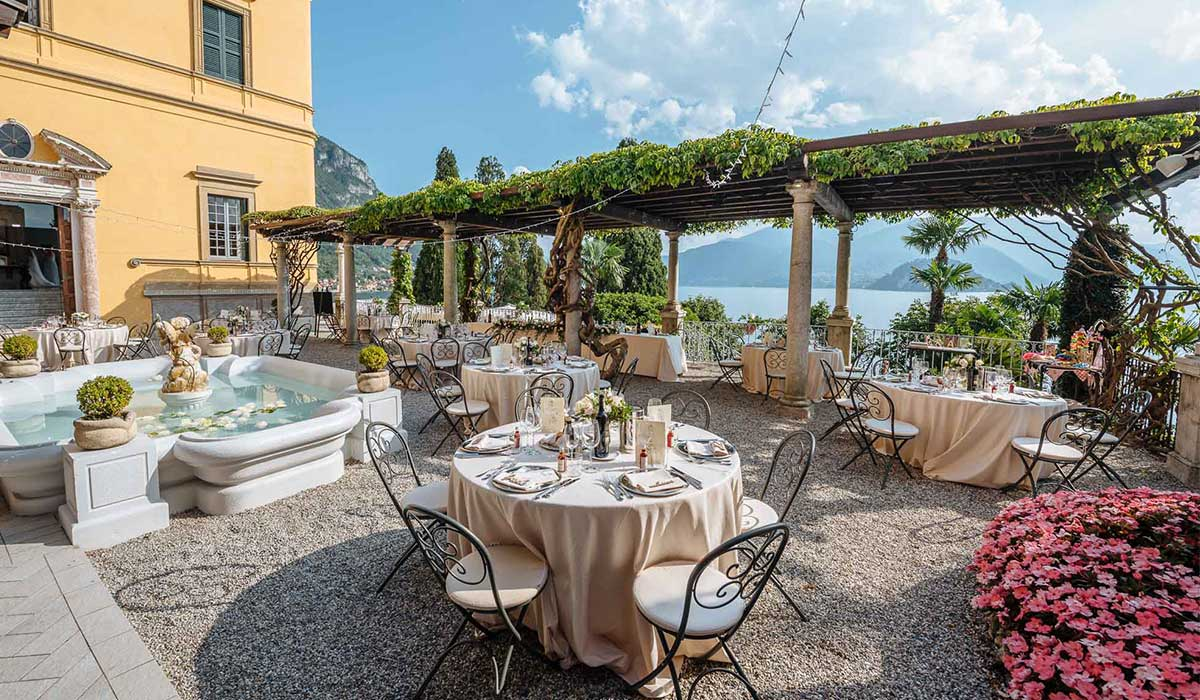 Varenna_Wedding_ComoLake-5