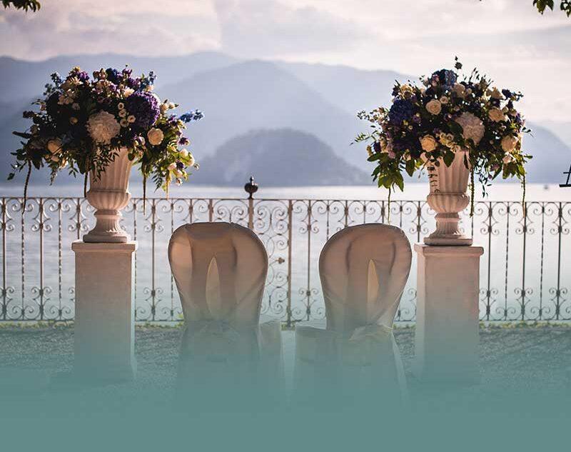 wedding-varenna-mobileok3